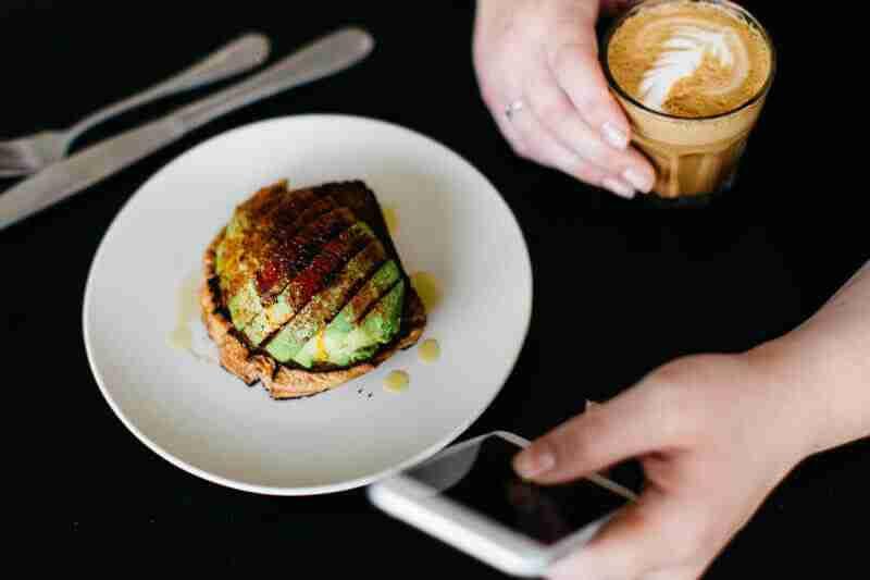 tipico-coffee-table-avacado-toast-iso