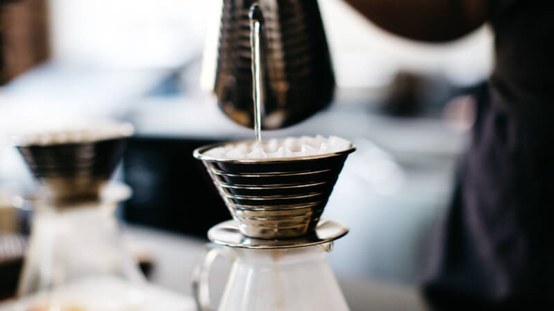 tipico-coffee-pour-over