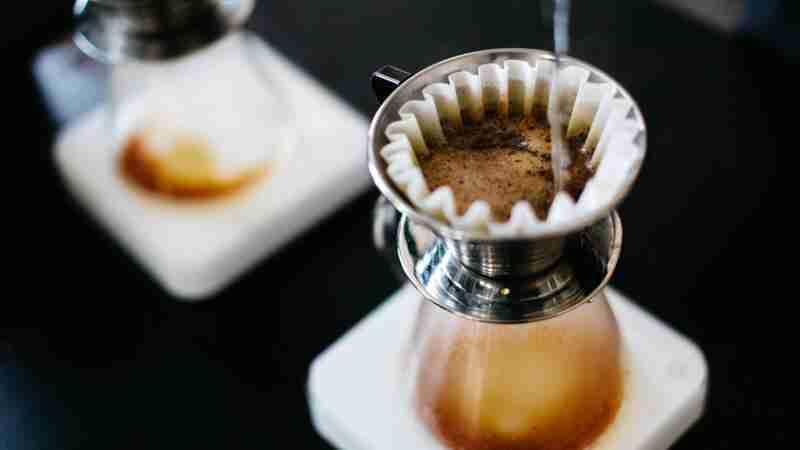 tipico-coffee-pour-over-espresso-blend