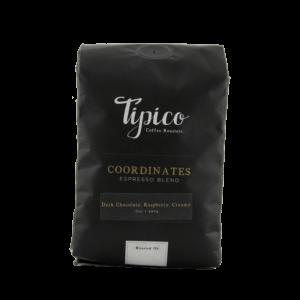 tipico-coffee-coordinates