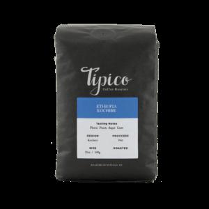 tipico-coffee-ethopia-kochere