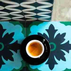 tipico-coffee-marketing-shoot-0913