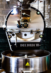 tipico-coffee-wholesale-image