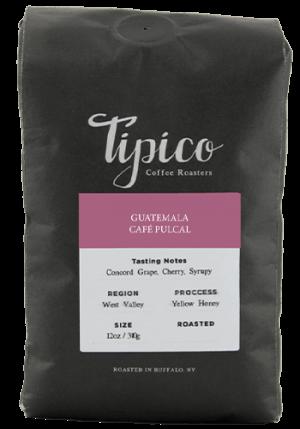 Guatemala-cafe-pulca