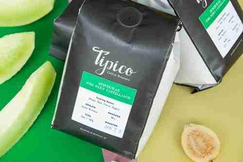 tipico-coffee-fruit-bag-colors-2-500px